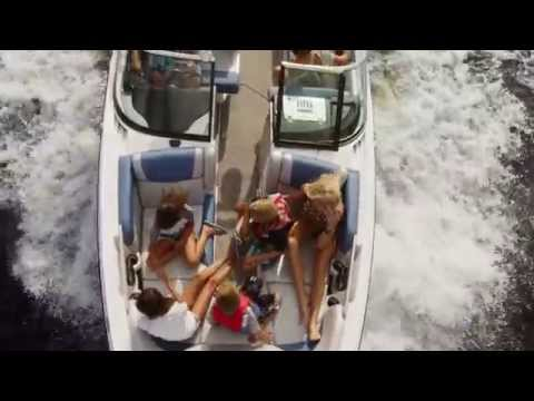 MasterCraft X46 | Behind the Scenes