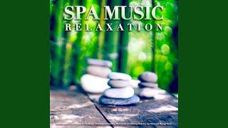 Massage Music With Bird Sounds