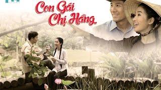 Phận đời con gái (Phạm Hải Đăng) - Phi Nhung | Con gái chị Hằng OST
