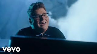 Jordan Smith - Only Love (Official Video)
