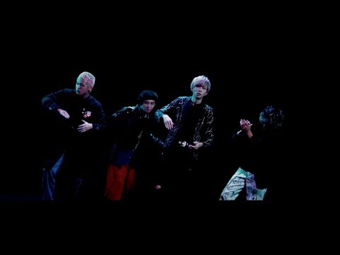 バンドハラスメント (band harassment) - STOP 【Music Video】