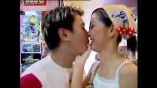 [MV] Về đâu 1 - Trương Đan Huy
