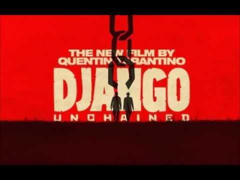 Freedom - Anthony Hamilton & Elayna Boynton (Django Unchained Soundtrack)