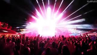 Nonstop Vũ Trường   Nhạc Sàn Cực Mạnh   Bản DJ Hay Nhất Thế Giới   Nhac San Đánh Bay Cái Nóng Mùa Hè