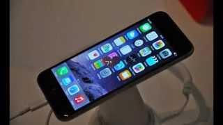 prix iphone 6 en tunisie سعر أيفون 6 في تونس أسعار أيفون 6 في تونس