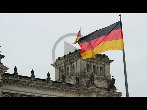 Solrekord i Tyskland gir lavere strømpriser i Norden