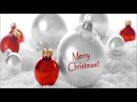 Merry Christmas & Happy New Year 2016 Greetings, Best Wishes, Whatsapp Video message, E-card
