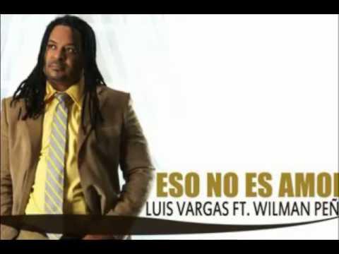 Luis Vargas - Recuento De Los Palos.avi