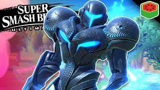 Make Your Friends RAGE QUIT! | Super Smash Bros. Ultimate (Dream Team)