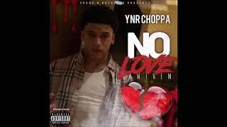 "NLE CHOPPA ""NOLOVE ANTHEM"" (Prod. By ArcazeOnTheBeat)"