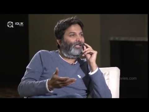 Jr-NTR--Trivikram-Funny-Interview-with-Sunil