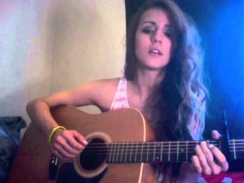 Baixar Let Me Love You - Ne-Yo - (Acoustic Cover)