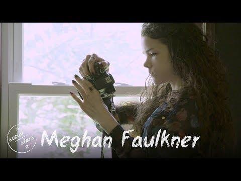 Meghan Faulkner, Photographer | Social Stars