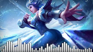 Best Songs for Playing LOL #85   1H Gaming Music   Chillout Pop Music