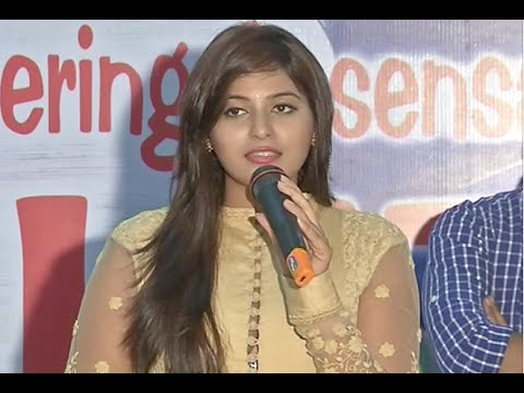 Geethanjali-Movie-Sucess-meet-Video---Anjali--Srinivas-Reddy