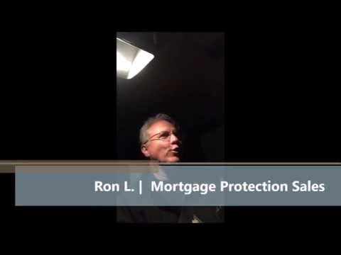 Mortgage Protection Insurance Sale
