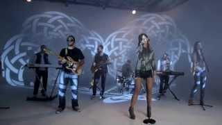 Maya - Kopriva - (Official Video 2012) HD