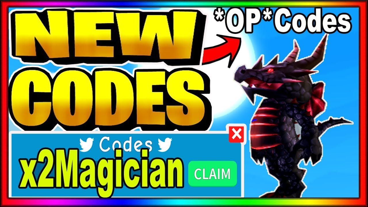 New Secret Free Pack Update Codes In Ninja Legends Roblox Magical Chibis Codes Free