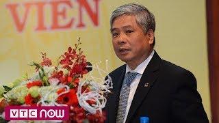 Ngày mai, Cựu Phó thống đốc Ngân hàng Nhà nước hầu tòa  | VTC1