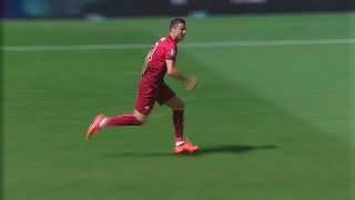 Cristiano Ronaldo That Terrified Everyone!