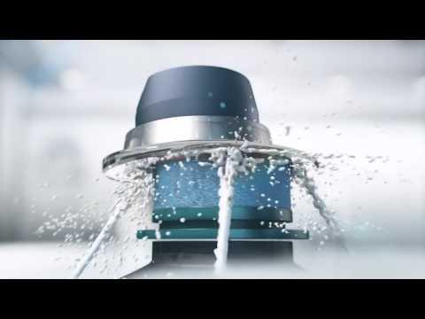 ZEISS Miracles Trailer - Eye Emporium Opticians