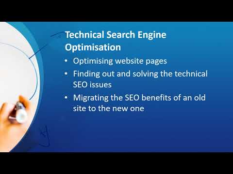 SEO Company Albury Search Engine Optimization Albury