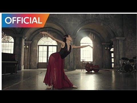 윤종신 (Yoon Jong Shin) - 그댄 여전히 멋있는 사람 (with 김윤아) (Accordion Ver.) MV