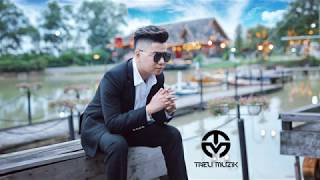 NONSTOP - 2h Full VIỆT MIX 2020 - GIÓ VẪN HÁT - DJ TRIỆU MUZIK - 0337273111