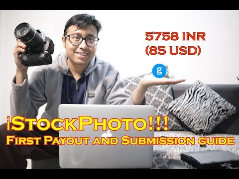 video iStock & Getty Images