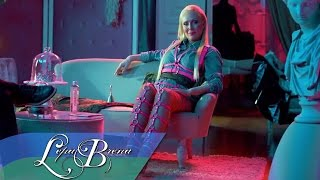 Lepa Brena - Carica - (Official Video 2016)