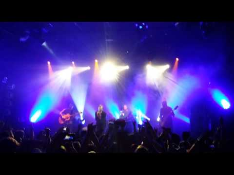Lumen - Свобода (21.12.2013,