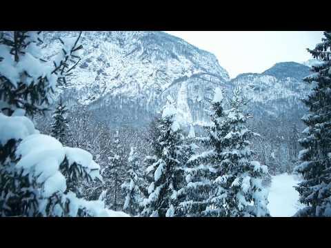 FITNESS TEASER snowboarding