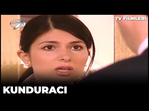 Kunduracı - Kanal 7 TV Filmi