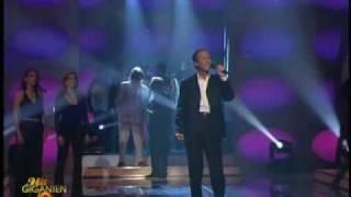 Michael Holm - Tränen lügen nicht 2005
