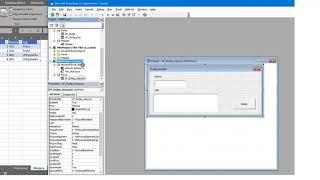 Excel VBA - Fiku miku