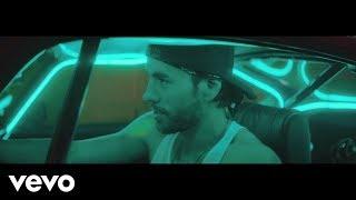 Enrique Iglesias - MOVE TO MIAMI ft. Pitbull (Official Video)