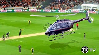 Most Tragic Moments Cricket Fans Will Never Forget In Cricket History 2018 Tk Tv