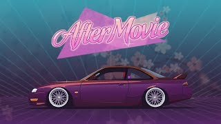 All Japan Day 2019 - After Movie | 4K