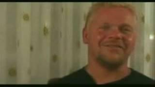 Wrestling Declassified: Shane Douglas Breaks Pitbull Gary Wolfe's Neck