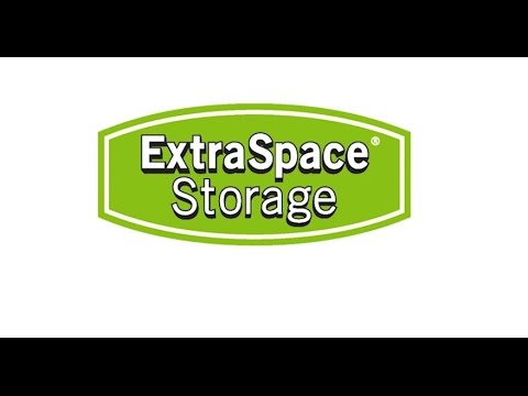 Customers Review Their Experience Storing with Extra Space