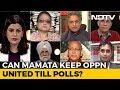 Has CBI United Opposition Ahead Of Lok Sabha Polls?