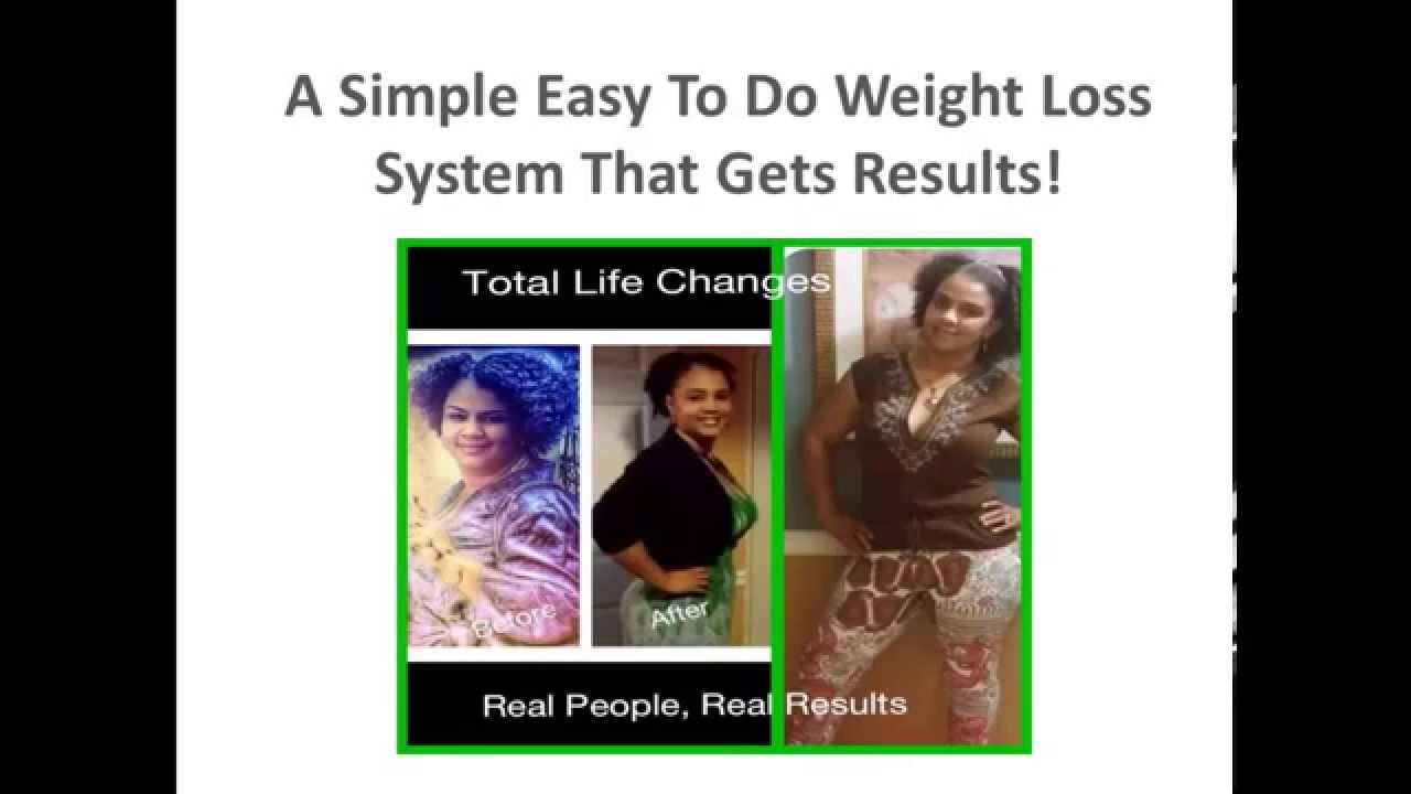 FREE Weight Loss Consultation Iaso Total Life Changes Product Reviews