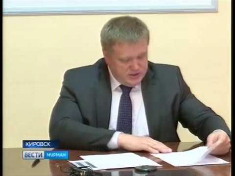 Заброшенным домам – бой! В Кировске проводят работу с собственниками аварийных зданий