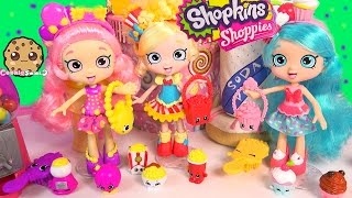 Shopkis Cake Videos Downlossless