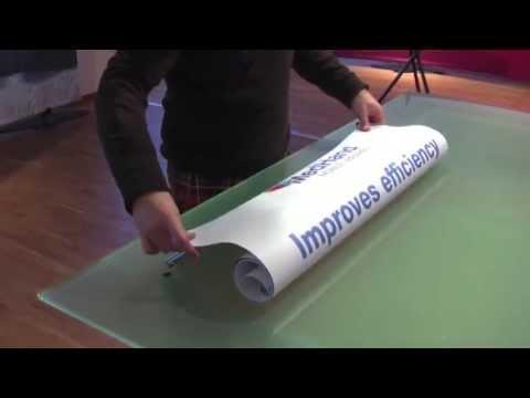 Maxibit Gripper: instruction guide