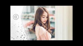 🔴 西洋流行音樂電台24小時不中斷 | POP Music 24/24 Radio