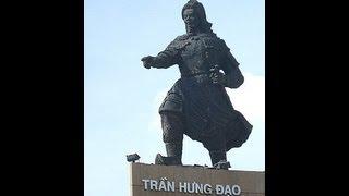 10 vị tướng vĩ đại nhất trong lịch sử nhân loại(10 greatest generals in human history)