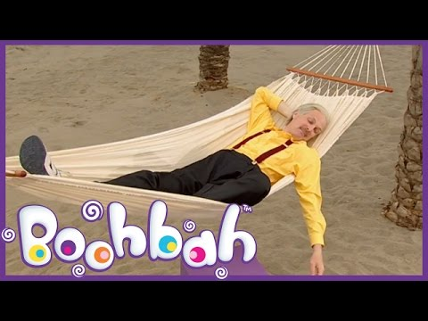 boohbah  hammock  episode 12  boohbah    fy slippers musica movil   musicamoviles    rh   musicamoviles