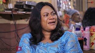 Back To Back Latest Yoruba Movie 2019 Drama Starring Murphy Afolabi   Nkechi Blessing   Kemi Korede