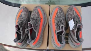 8b53b6dfca615 Retail vs Perfectkicks.me Yeezyboost 350 v2(original is perfectkicks .net club